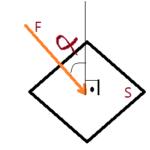 FI.ME.016-01 - Física, Mecânica. Hidrostática, fluidos em equilíbrio.