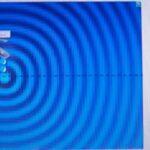 Física - Ótica. Luz fenômeno ondulatório