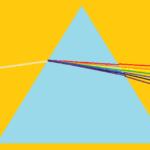 Física - Ótica - Ótica Geométrica.