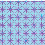 FI.ME-017.02 - Mecânica, Hidrostática - Tensão superficial, capilaridade, adesão superficial.